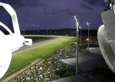 Corbould Park Raceway