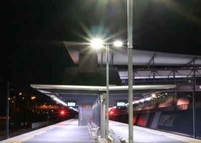 Mid-hinge, Queensland Rail