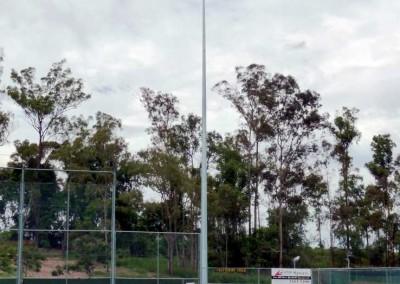 Pine Hill Baseball