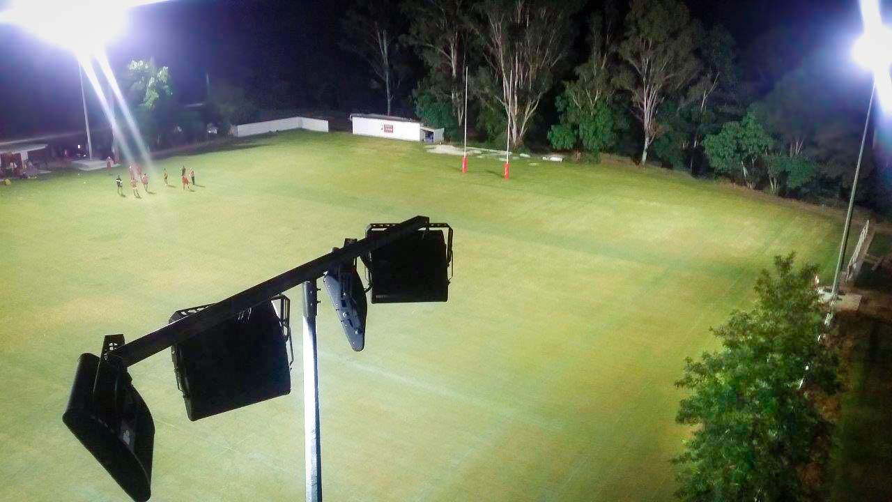 Nambour Rugby