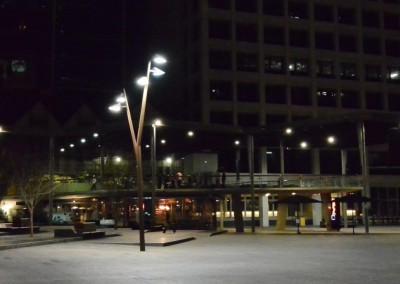 King George Square